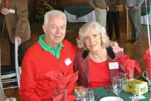 TRA Christmas Luncheon 12-5-2014 034