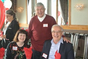 TRA Christmas Luncheon 12-5-2014 036