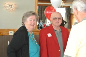 TRA Christmas Luncheon 12-5-2014 037