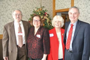 TRA Christmas Luncheon 12-5-2014 039