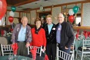 TRA Christmas Luncheon 12-5-2014 042