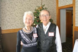 TRA Christmas Luncheon 12-5-2014 043