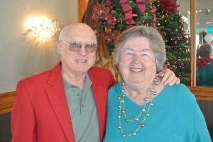 TRA Christmas Luncheon 12-5-2014 049