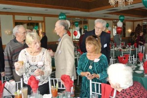 TRA Christmas Luncheon 12-5-2014 053