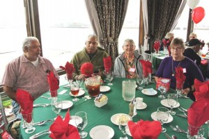 TRA Christmas Luncheon 12-5-2014 054