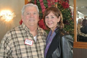 TRA Christmas Luncheon 12-5-2014 056