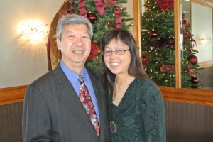 TRA Christmas Luncheon 12-5-2014 058