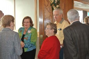 TRA Christmas Luncheon 12-5-2014 060