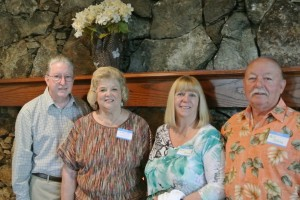 TRA Spring Fling Luncheon 9 April 2015 033