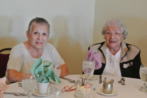 TRA Spring Fling Luncheon 9 April 2015 084