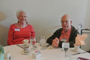 TRA Spring Fling Luncheon 9 April 2015 090