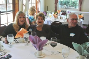 TRA Spring Fling Luncheon 9 April 2015 093