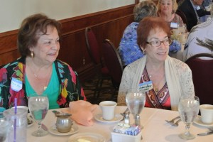 TRA Spring Fling Luncheon 9 April 2015 096