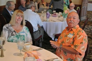 TRA Spring Fling Luncheon 9 April 2015 099