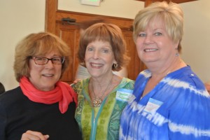 TRA Spring Fling Luncheon 9 April 2015 110