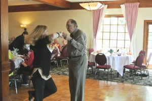 TRA Spring Fling Luncheon 9 April 2015 131