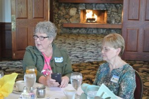 TRA Spring Fling Luncheon 9 April 2015 135
