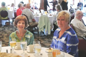 TRA Spring Fling Luncheon 9 April 2015 137