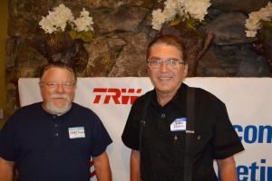 TRA Annual Summer Reunion 20 August 2015 (117)