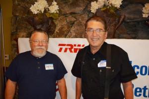 TRA Annual Summer Reunion 20 August 2015 (118)