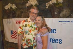 TRA Annual Summer Reunion 20 August 2015 (119)