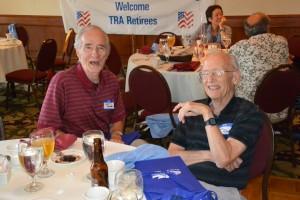 TRA Annual Summer Reunion 20 August 2015 (124)