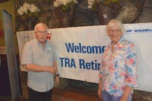 TRA Annual Summer Reunion 20 August 2015 (25)