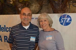 TRA Annual Summer Reunion 20 August 2015 (35)