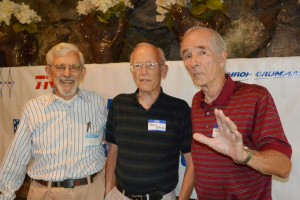 TRA Annual Summer Reunion 20 August 2015 (59)