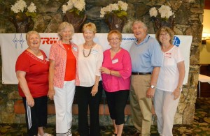 TRA Annual Summer Reunion 20 August 2015 (6)