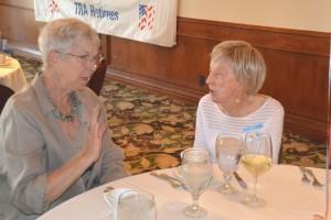TRA Annual Summer Reunion 20 August 2015 (80)