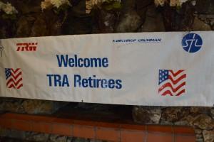 TRA Annual Summer Reunion 20 August 2015 (9)