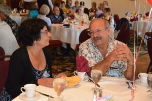 TRA Annual Summer Reunion 20 August 2015 (91)