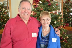 TRA Holiday Party - 4 December 2015 090