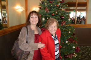 TRA Holiday Party - 4 December 2015 095
