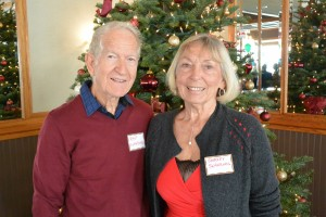 TRA Holiday Party - 4 December 2015 099