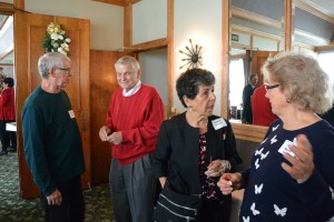TRA Holiday Party - 4 December 2015 103