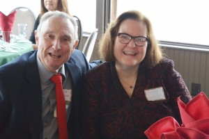 TRA Holiday Party - 4 December 2015 110