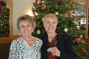 TRA Holiday Party - 4 December 2015 122