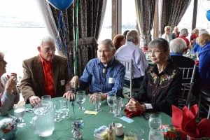 TRA Holiday Party - 4 December 2015 129