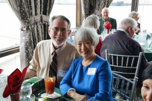 TRA Holiday Party - 4 December 2015 132