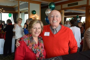 TRA Holiday Party - 4 December 2015 155