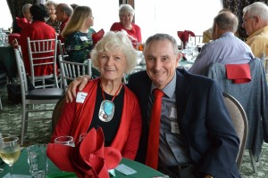 TRA Holiday Party - 4 December 2015 157