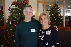 TRA Holiday Party - 4 December 2015 164