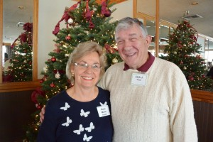 TRA Holiday Party - 4 December 2015 167