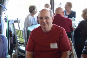 TRA Holiday Party - 4 December 2015 180