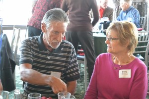 TRA Holiday Party - 4 December 2015 181