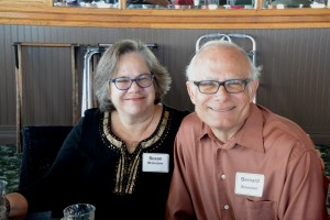 TRA Holiday Party - 4 December 2015 187