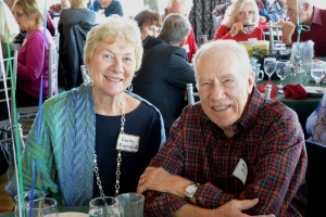 TRA Holiday Party - 4 December 2015 191