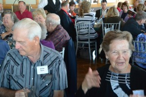 TRA Holiday Party - 4 December 2015 193